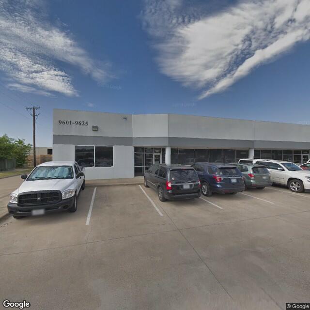 9601-9615 Camp Bowie West Blvd,Fort Worth,TX,76116,US