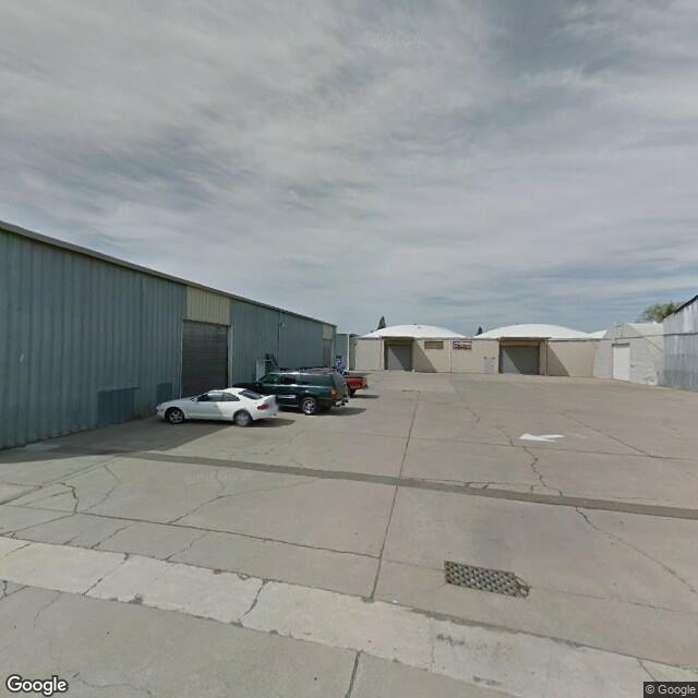 9752 Kent St,Elk Grove,CA,95624,US