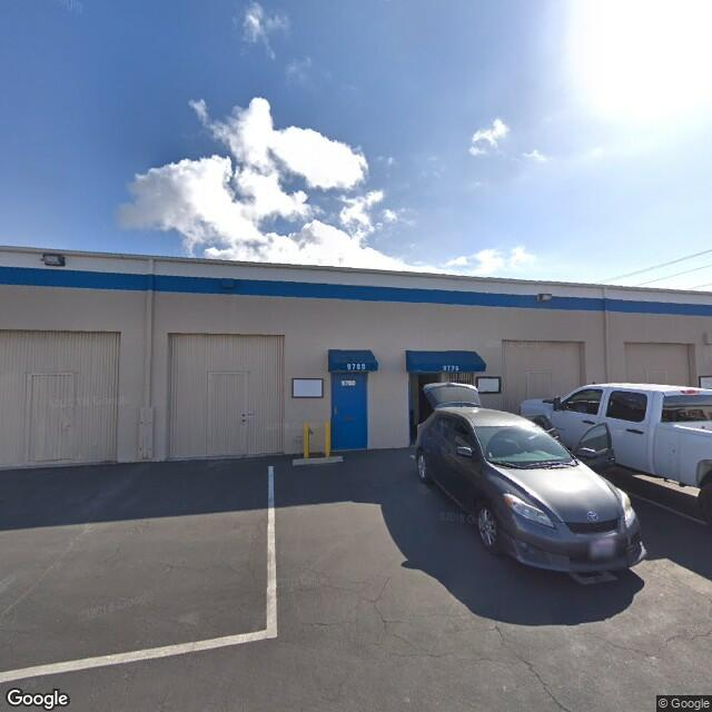 9756-9796 6th St,Rancho Cucamonga,CA,91730,US