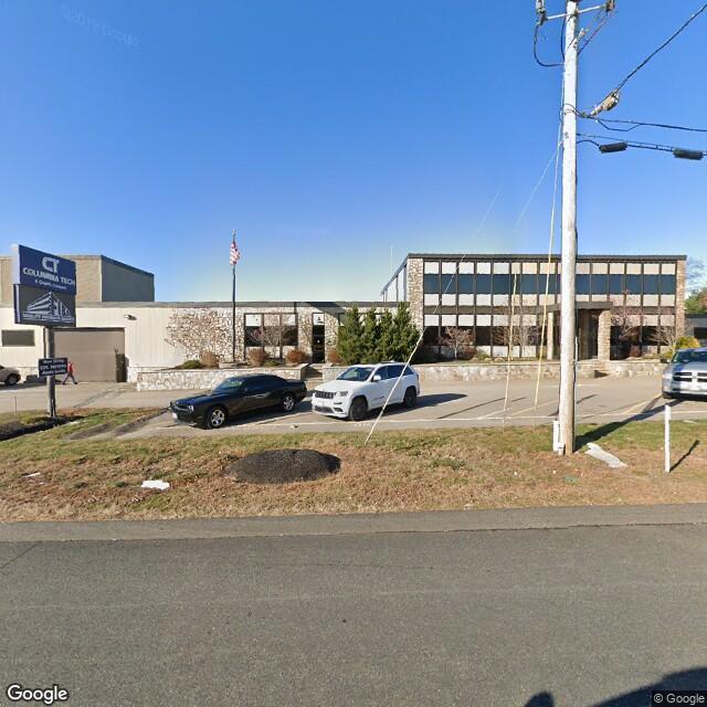 97 Turnpike Rd,Westborough,MA,01581,US
