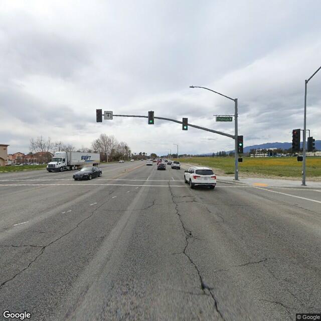 Foothill Blvd & Mayten Ave,Rancho Cucamonga,CA,91730,US