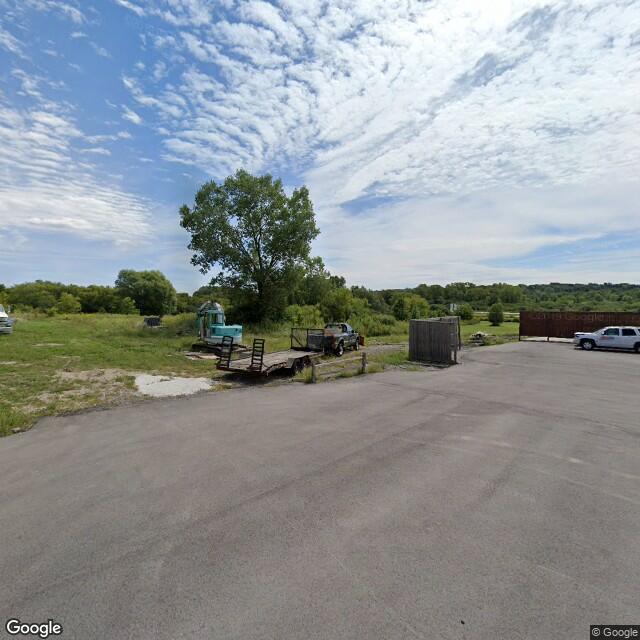 N47W28229 Lynndale Rd,Pewaukee,WI,53072,US