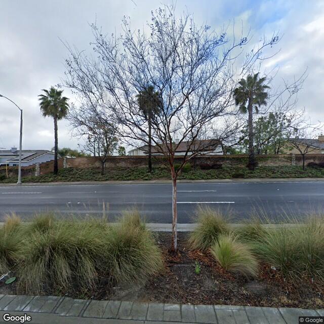 NWC Van Buren Blvd. & Economic Dr,Riverside,CA,92508,US