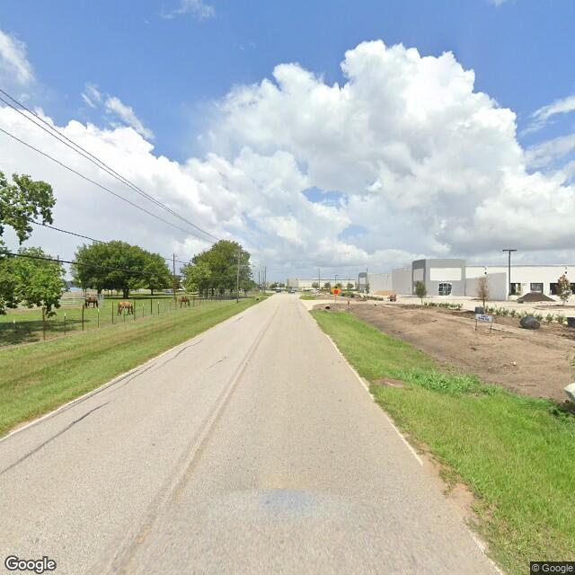 Pike Rd,Missouri City,TX,77489,US