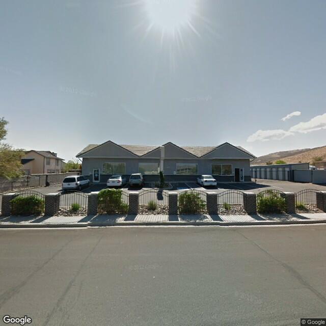 0 Sonoma,Carson City,NV,89701,US