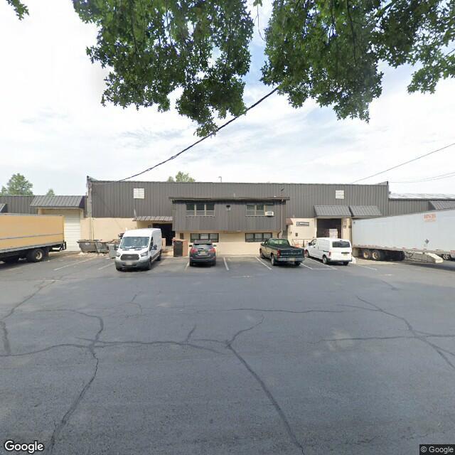 1001 Roosevelt Ave,Carteret,NJ,07008,US