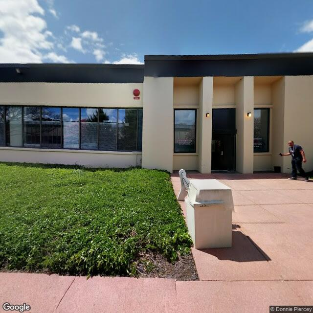 1004 New Holland Ave,Lancaster,PA,17601,US