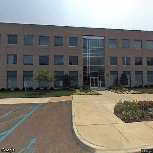 100 Exploration Way,Hampton,VA,23666,US