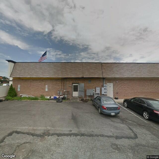100 Marchwood Rd,Exton,PA,19341,US
