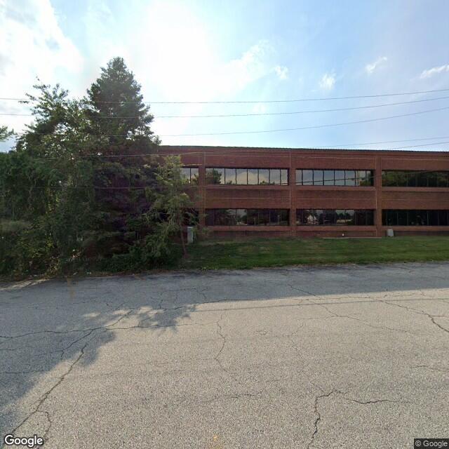 100 White Clay Center Dr,Newark,DE,19711,US