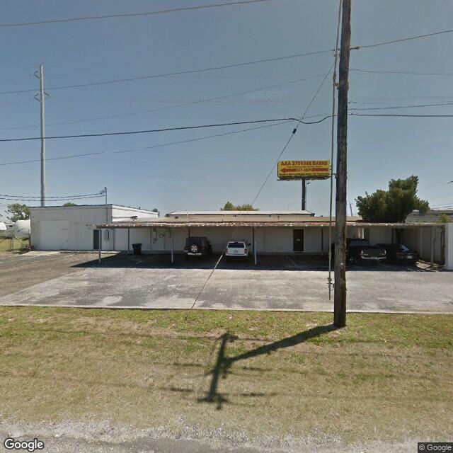 10102 S Padre Island Dr,Corpus Christi,TX,78418,US