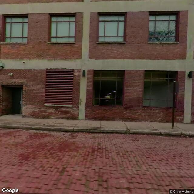 1020 Bolivar Rd,Cleveland,OH,44115,US