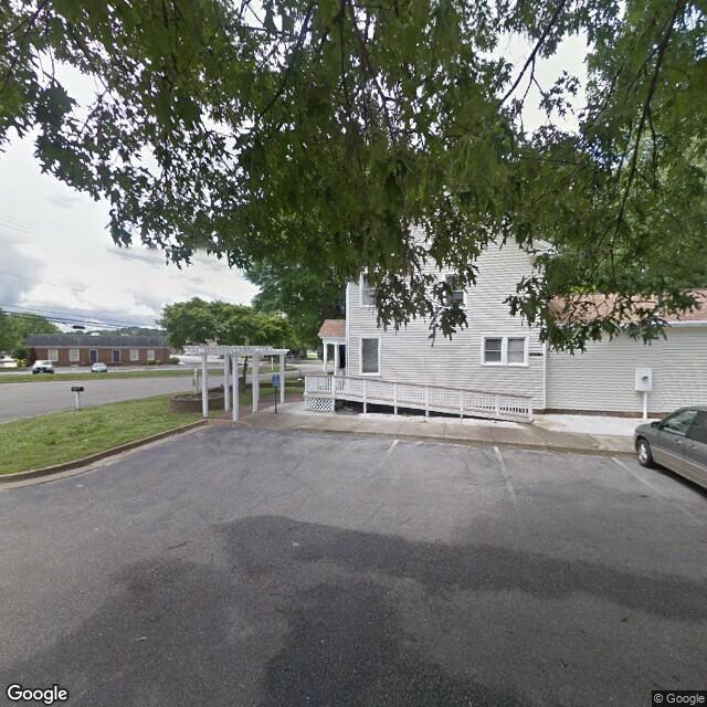 102 American Legion Rd,Chesapeake,VA,23321,US