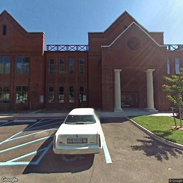 1030 Loftis Blvd,Newport News,VA,23606,US