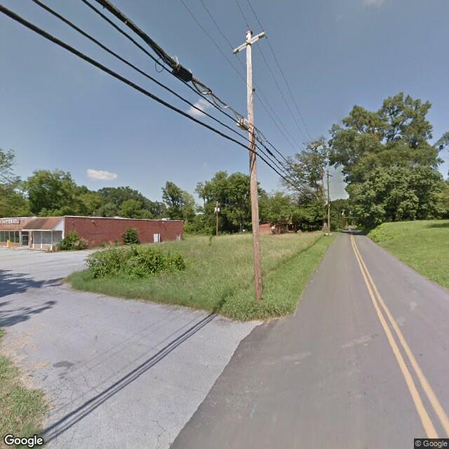 10 Kortlyn,Adairsville,GA,30103,US