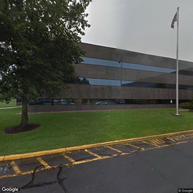 1100 Cornwall Rd,South Brunswick,NJ,08852,US