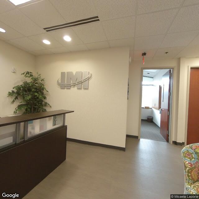 110 Horizon Dr,Raleigh,NC,27615,US