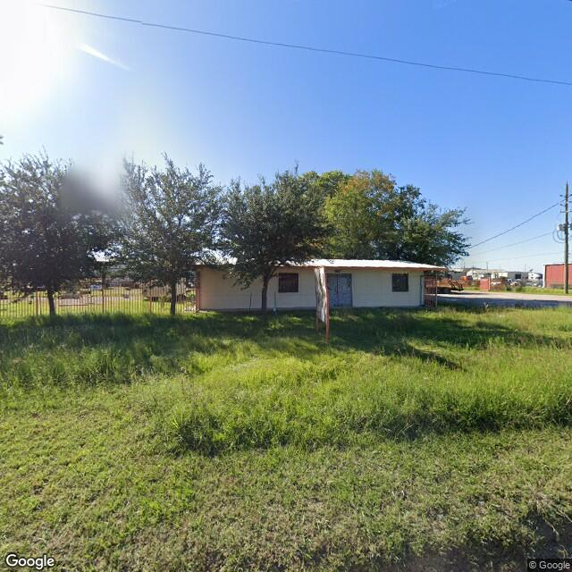 11117 N Houston Rosslyn Rd,Houston,TX,77088,US