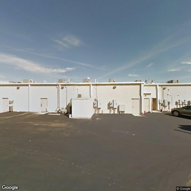 1117 GA Highway 96,Kathleen,GA,31047,US