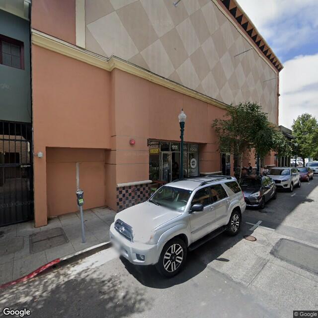 111-115 Locust St,Santa Cruz,CA,95060,US