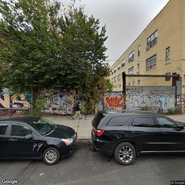 1162 Flushing Ave,Brooklyn,NY,11237,US