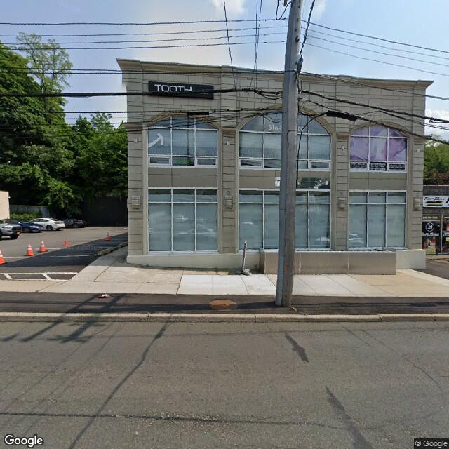 1180 Northern Blvd,Manhasset,NY,11030,US