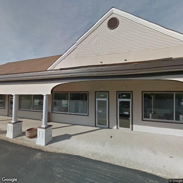 11 Kimball Dr,Hooksett,NH,03106,US