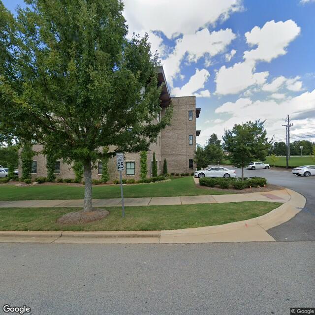 1201 Town Park Ln,Evans,GA,30809,US