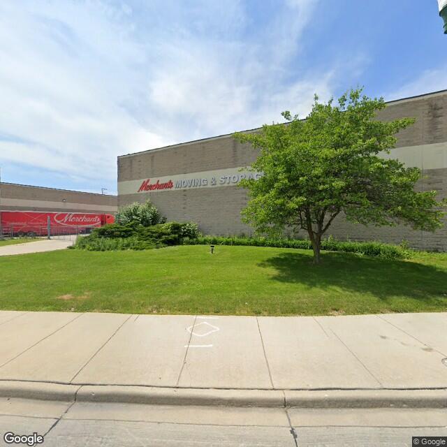 1215 State St,Racine,WI,53404,US