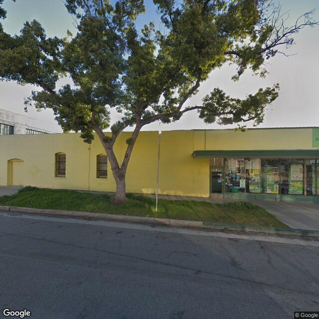 1271-1277 E Colorado Blvd,Pasadena,CA,91106,US