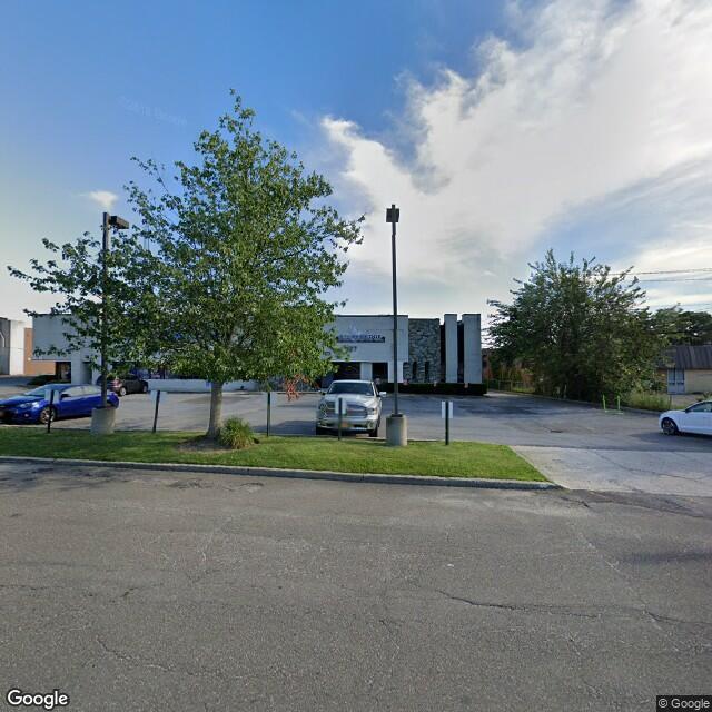 127-135 Dupont St,Plainview,NY,11803,US
