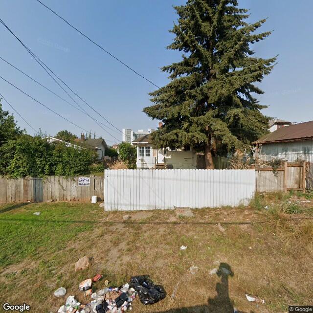 1301 and 1305 Broadway,Everett,WA,98201,US