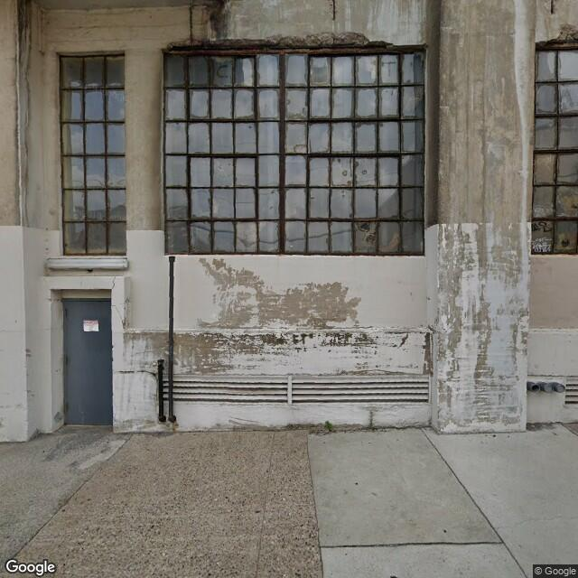 1309 Noble St,Philadelphia,PA,19123,US