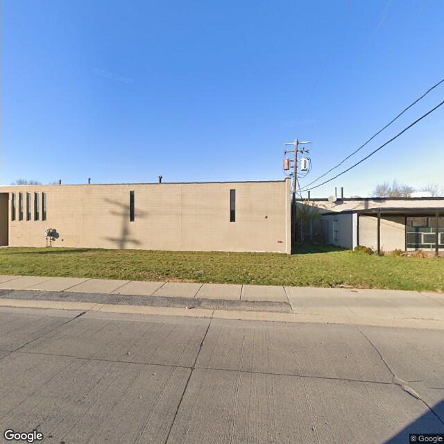 13270 Capital St,Oak Park,MI,48237,US