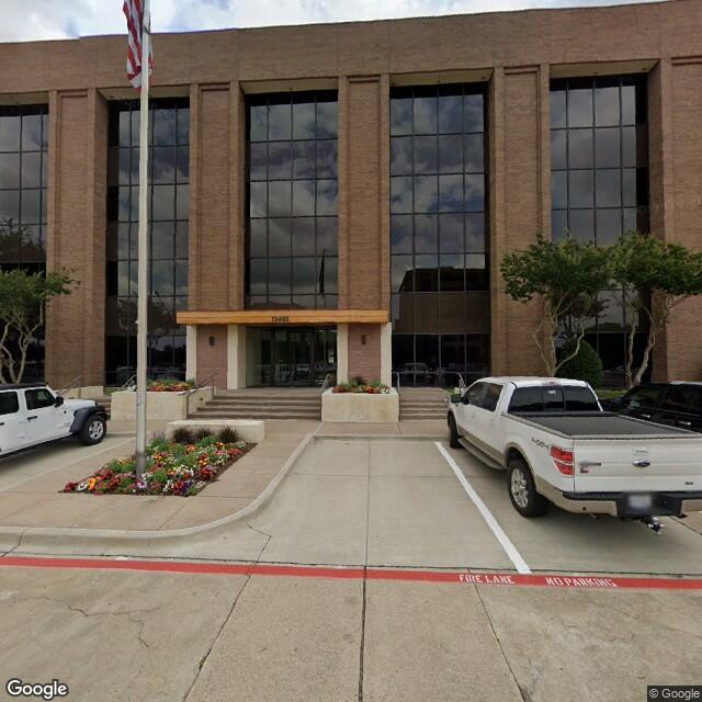 13465 Midway Rd,Dallas,TX,75244,US