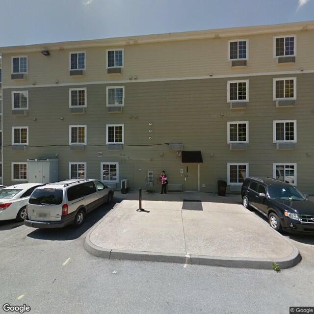 135 Pinnacle Dr,Johnson City,TN,37615,US