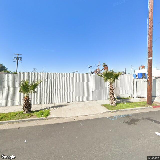1365-1369 Esperanza St,Los Angeles,CA,90023,US