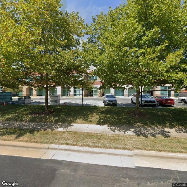 14043 Crown Ct,Woodbridge,VA,22193,US
