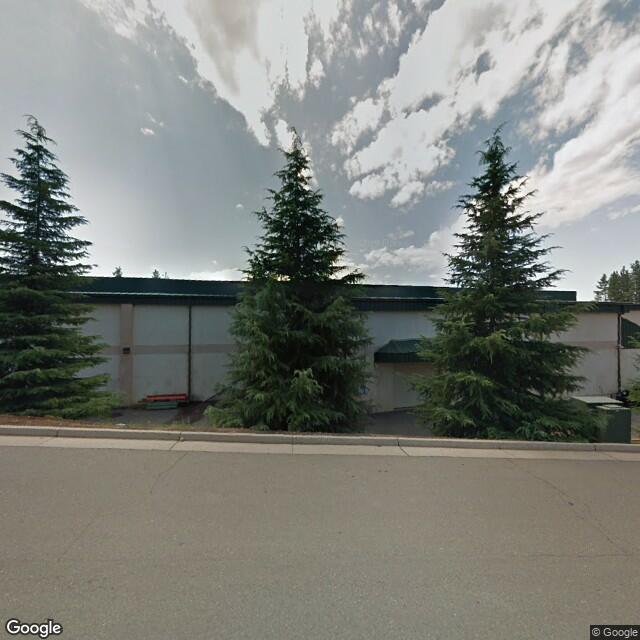 148-152 Whitcomb Ave,Colfax,CA,95713,US