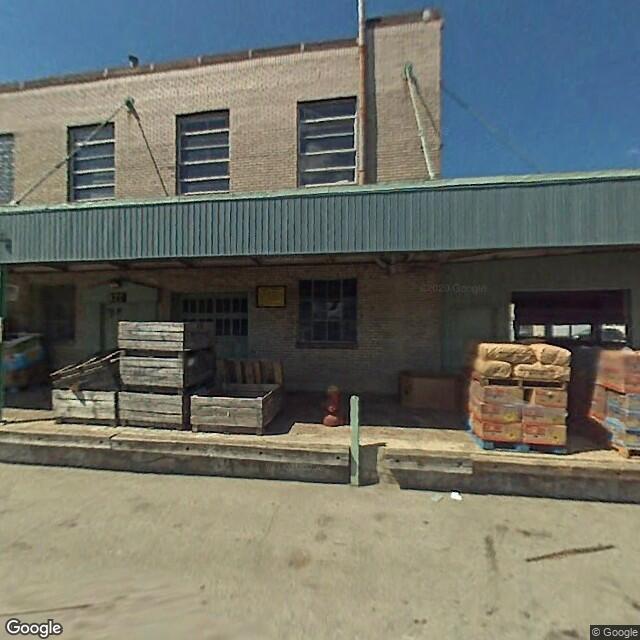 1500 Clinton St,Buffalo,NY,14206,US