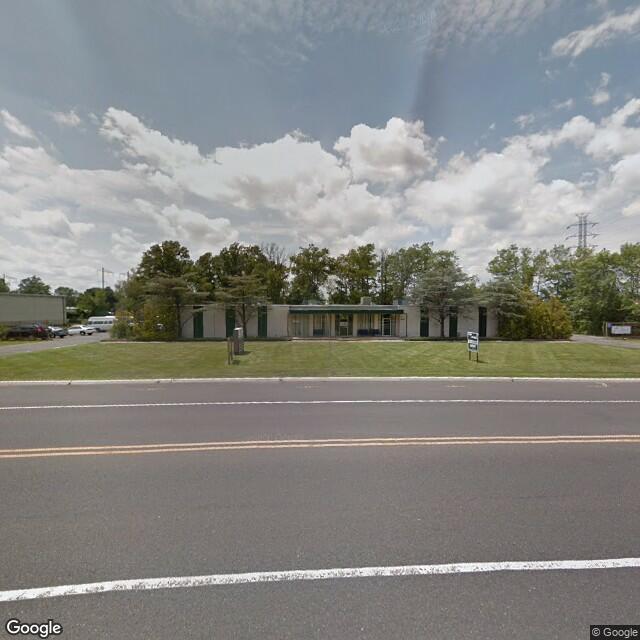 1501 Livingston Ave,North Brunswick,NJ,08902,US