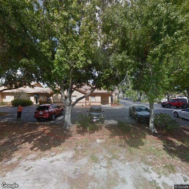 151 Center Rd,Venice,FL,34285,US