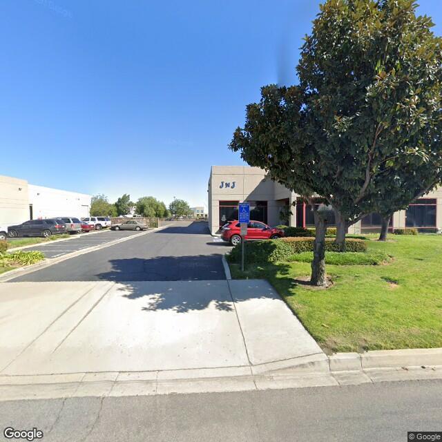 1521 S Vineyard Ave,Ontario,CA,91761,US