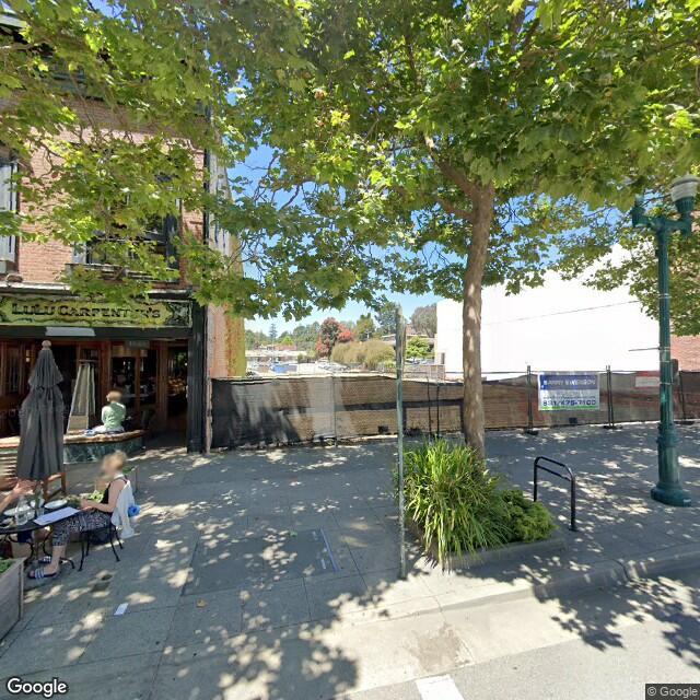 1547 Pacific Ave,Santa Cruz,CA,95060,US