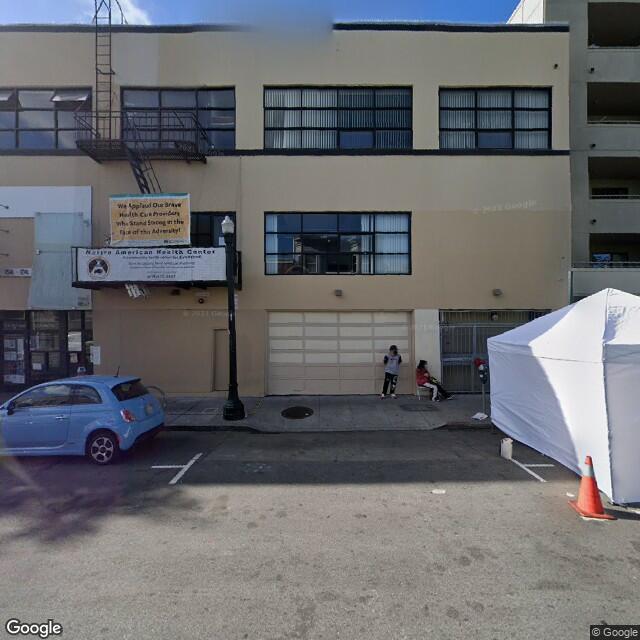 154-170 Capp St,San Francisco,CA,94110,US