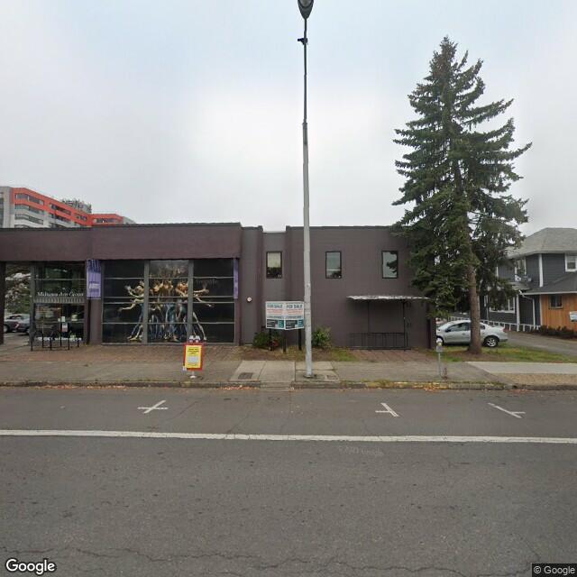1590 Willamette St,Eugene,OR,97401,US