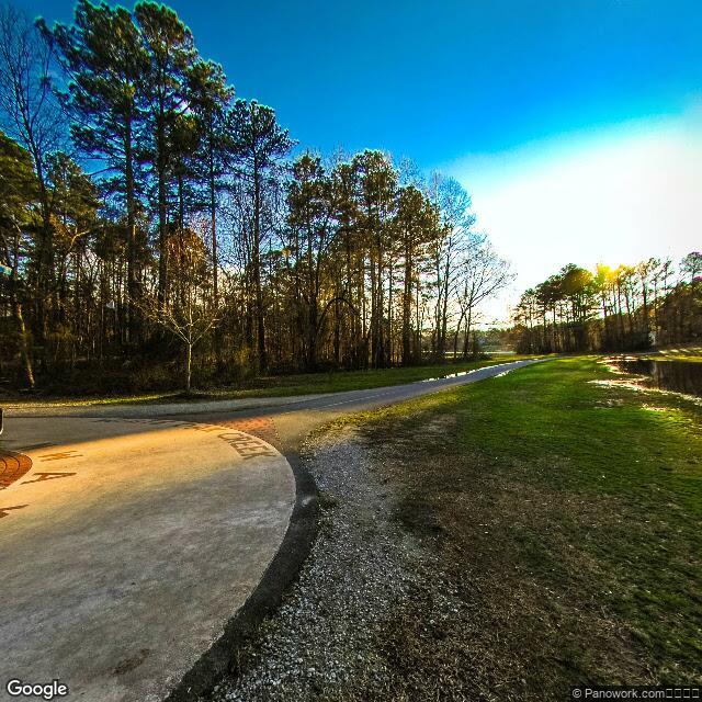 1600 Perimeter Park Dr,Morrisville,NC,27560,US
