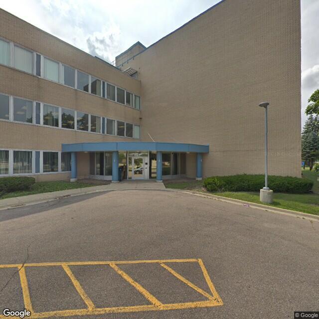 16025 Northland Dr,Southfield,MI,48075,US