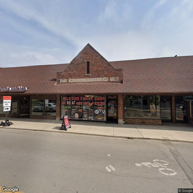 1624 W University Ave,Muncie,IN,47303,US