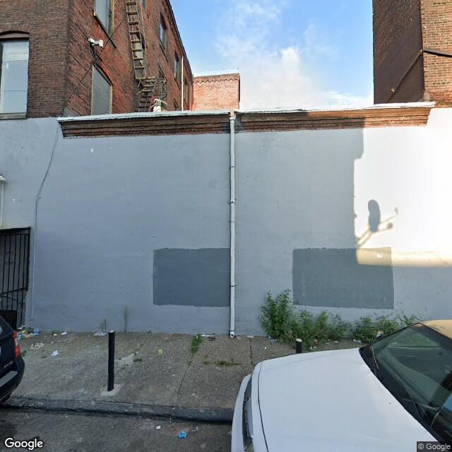 166 W Lehigh Ave,Philadelphia,PA,19133,US